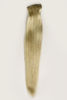 Picture of REMY HUMAN HAIR TRESSES - 18R NO COLOUR