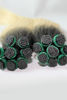 Picture of BEAD WELDING HAIR 1-613 NO COLOUR