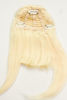 Picture of CHINA FORELOCK -613 NO COLOUR-